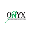 ONYX Ottawa Network of Young Executives