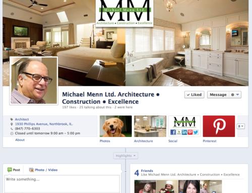 lisle convention visitors bureau social media amanda. Black Bedroom Furniture Sets. Home Design Ideas
