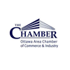 Ottawa, IL Chamber of Commerce and Industry